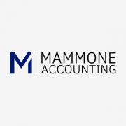 Mammone Accounting