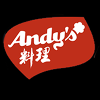andys kitchen mildura city - Andys Kitchen