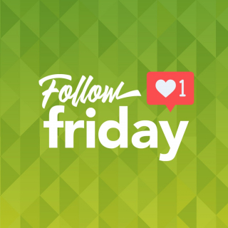 Follow Friday! - We want to give some love to our community and to our brave, brilliant, resillient traders. Tag your favourite City Heart Trader in the comments or give them a shoutout in your Stories (and tag us)! - We will share and shoutout your love for our City Heart traders in our Socials. - #MilduraCityHeart #LoveThisPlace #FollowFriday