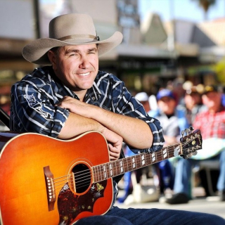 Today would have marked the beginning of the 2021 Mildura Country Music Festival!   - We look forward to having the festival back and filling our town with tunes in 2022.