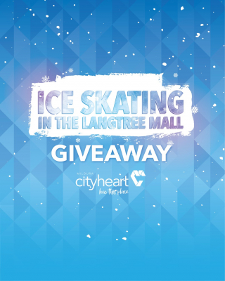 ❄️ Ice Skating GIVEAWAY!! Skate your way into the last week of school holidays with free passes to Mildura's Winter Wonderland. - We're giving away 10 double passes for an Ice Skating experience. Prize includes Ice Skating sessions, penguin and skate hire.  - Tell us why would like to visit the Winter Wonderland?   - 👉🏼Follow our profile 👉🏼Share this post on your stories! 👉🏼Tag the friend you will share the pass with!  - The winner will be drawn on Friday July 2 at 2pm. The winning tickets will need to be collected from the Ice Skating Rink in the Langtree Mall.