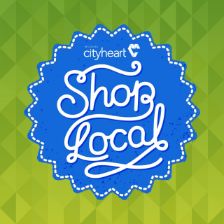 We may not be able to shop instore, but many of our traders have online stores - Keep supporting our local businesses - #ShopLocal #ShopLocalOnline #MilduraCityHeart