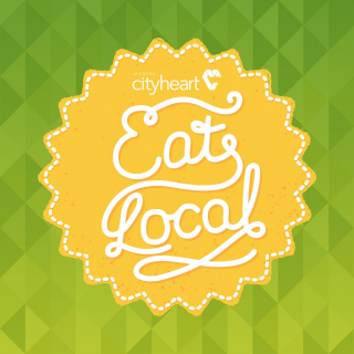 ISO 4.0 calls for Saturday night takeaway 🍕 🌯 🍜 🥗 🍟 - #EatLocal #MilduraCityHeart #ShopLocal